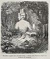 Voyage d'exploration en Indo-Chine - 1885 Francis Garmier 02.jpg