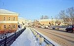 Vpv-bridge-trubezh-2003.jpg