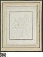 Vrolijk boerengezelschap, circa 1712 - circa 1799, Groeningemuseum, 0041439000.jpg