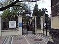Vstup na Vyšehradský hřbitov.jpg