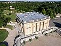 Vue aérienne du domaine de Versailles par ToucanWings - Creative Commons By Sa 3.0 - 053.jpg