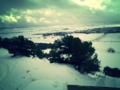 Vue de la Commune de Medjana en hiver.png