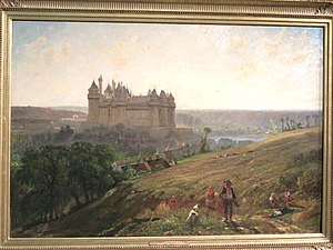 Vue du château de Pierrefonds restauré.jpg