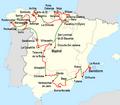 Vuelta a España 2011.png