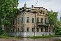 Vyazniki asv2019-05 img10 Institutskaya.jpg