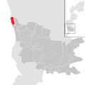 Wörterberg im Bezirk GS.png