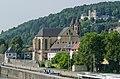 Würzburg, Kath. Pfarrkirche St. Burkard-001.jpg