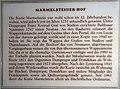 Würzburg Marmelsteiner Hof Infotafel.jpg