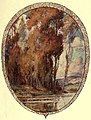 W. J. Neatby - Keats - Autumn.jpg