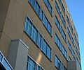 WC Office Building 03.jpg