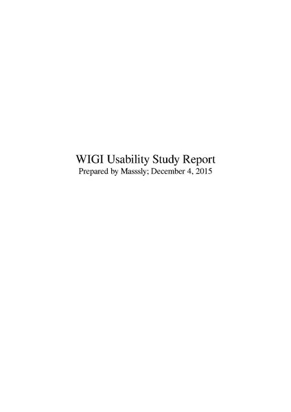 File:WIGI Usability Study Report.pdf