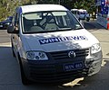 WIN News Volkswagen Caddy.jpg