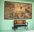 WLANL - Quistnix! - Museum Boijmans van Beuningen - Terugkeer van den Ooievaer, Theo Hoytema 2.jpg
