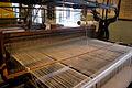 WLANL - jpa2003 - Buckskinweefgetouw(louis schonherr).jpg
