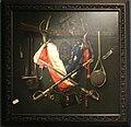 WLA brooklynmuseum Alexander Pope Emblems of the Civil War.jpg