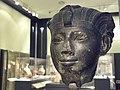 WLA brooklynmuseum Head of Hatshepsut or Thutmose III.jpg