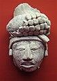 WLA lacma Mayan nobleman head.jpg