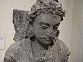 WLA vanda Bodhisattva Maitreya.jpg