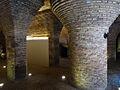 WLM14ES - Barcelona Cuadras 1179 06 de julio de 2011 - .jpg