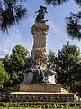 WLM14ES - Zaragoza Monumento a lo sitios 00914 - .jpg