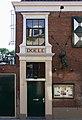 WLM - M.arjon - Purmerend Koemarkt 58.jpg