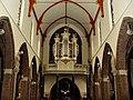 WLM - Peter J. Fontijn - De Ewaldenkerk Druten (35).jpg
