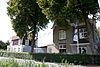 wlm - mchangsp - woonhuis van het type villa, lingedijk 30, leerdam