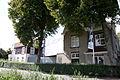 WLM - mchangsp - Woonhuis van het type villa, Lingedijk 30, Leerdam.jpg