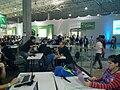 WMBR-CampusParty-20100129 009.jpg