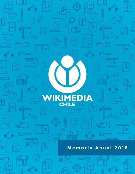 File:WMCL - Memoria Institucional 2016.pdf