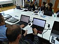 WMRS Presentations at Ministry of Culture and Information, Serbia 63.jpg