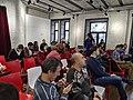 WMUA General meeting 04.jpg
