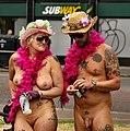 WNBR Brighton 2017 (39748243432).jpg