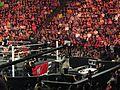 WWE Raw img 2292 (5188339762).jpg