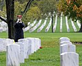 WWII veteran laid to rest 141023-Z-LI010-034.jpg