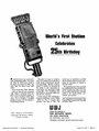 WWJ 25th anniversary ad 1945.pdf