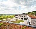 WXCA Europjejskie Centrum Edukacji Geologicznej-Checiny.jpg