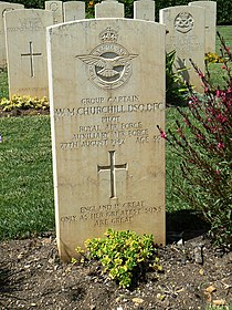 W M Churchill grave 1.JPG