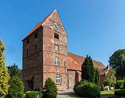 Waabs Kirche-2019-msu-9098.jpg