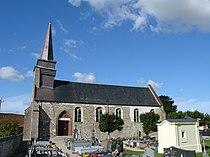 Waben église3.jpg