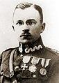 Wacław Berka.jpg