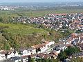 Wachenheim 14.jpg