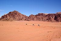Wadi Rum BW 17.JPG