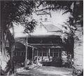 Waikiki villa of Chun Afong.jpg