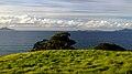 Waipo Beach (11) (8691934400).jpg