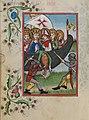 Waldburg-Gebetbuch 090.jpg
