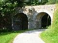 Waldburg (Oberösterreich)-Viadukt-Bodenmühle-1.jpg