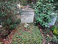 Waldfriedhof Zehlendorf Hans-Jürgen Ewers.jpg