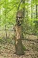 Waldmenschen Skulpturenpfad (Freiburg) jm9540.jpg