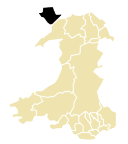 WalesLocal2013.png